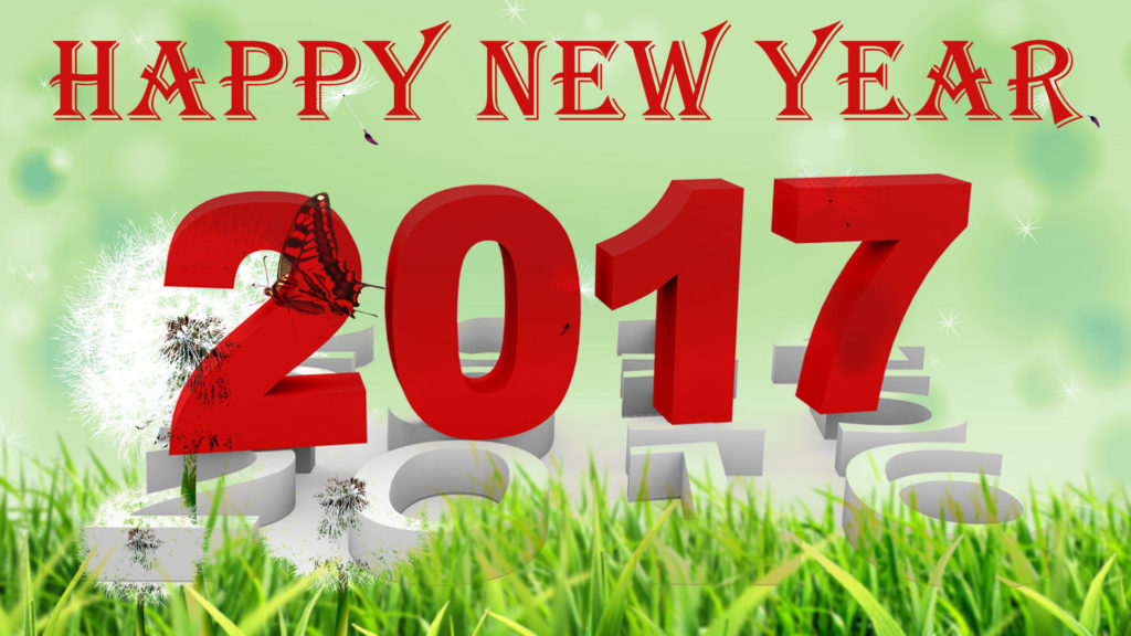 2017-happy-new-year-christmas-widescreen-wallpapers