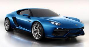 2019-lamborghini-asterion-concept-car-1