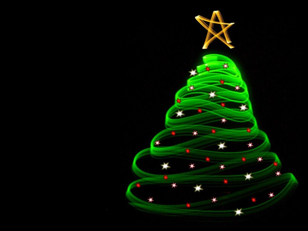 christmas-animated-gif-wallpaperschristmas-animated-gif-wallpapers