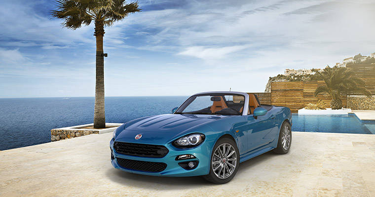 fiat-124-spider-2017-price-photos
