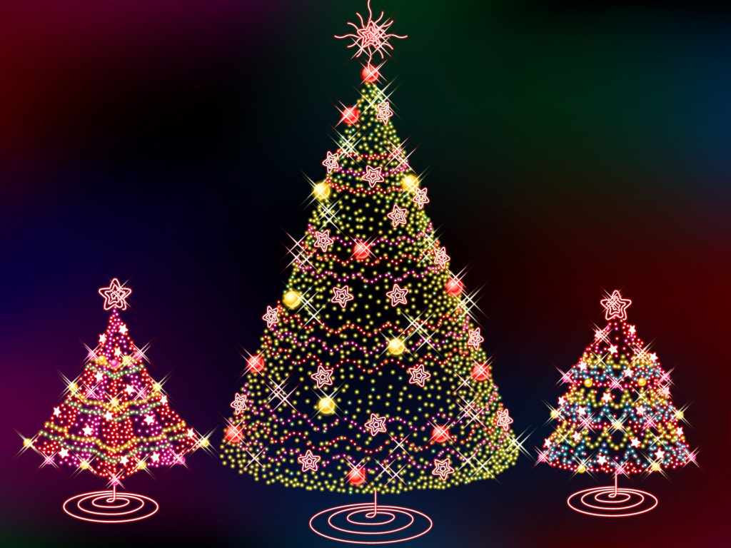 gif-christmas-tree-wallpapers