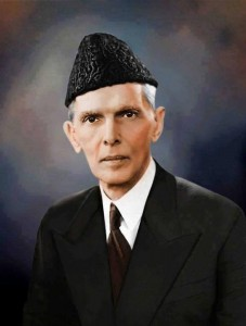 Portrait of Quaid-e-Azam-25th-December-2017-Wallpapers-BAckgrounds