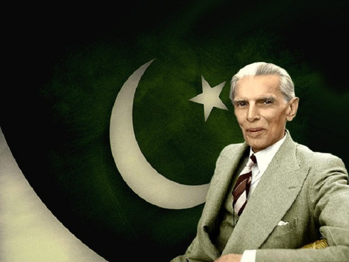 Portrait of Quaid-e-Azam-25th-December-2017