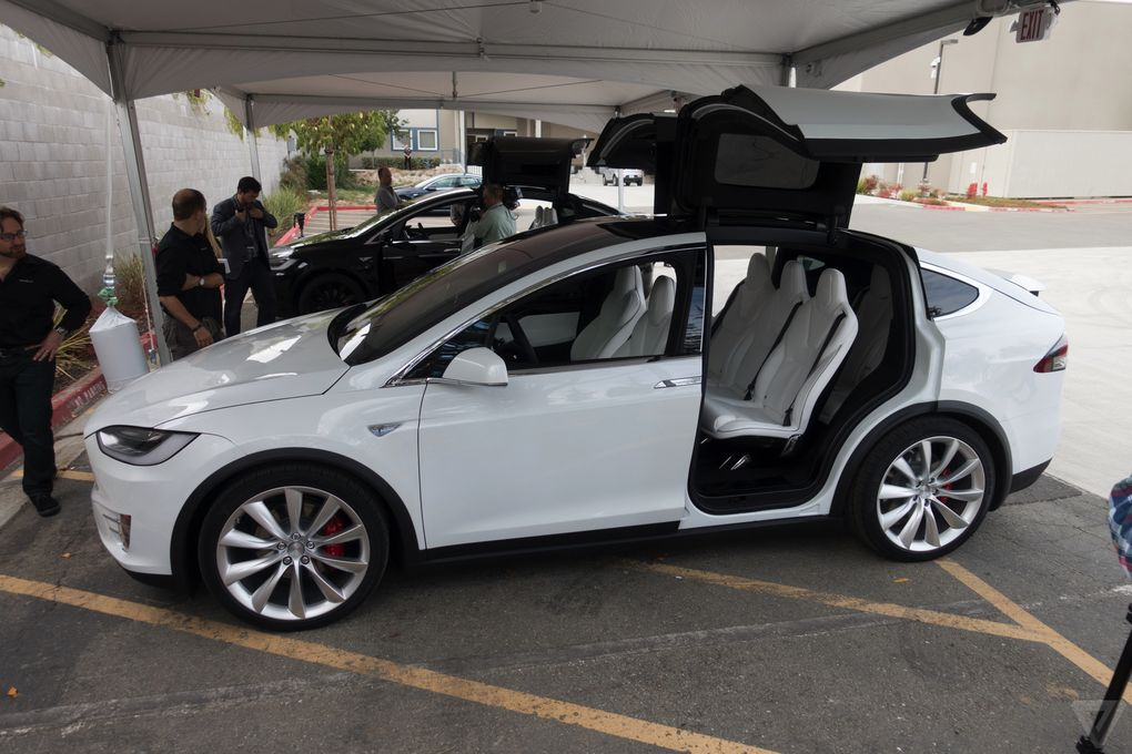 tesla-model-x-new-production-line