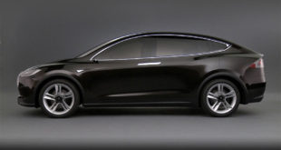 tesla-model-x-pictures-and-photos