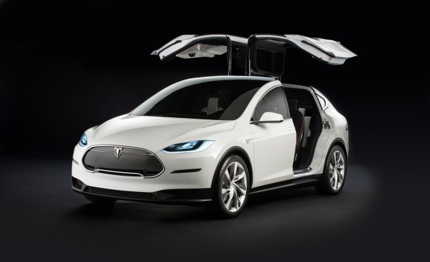 tesla-model-x-wallpaper-1