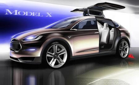 tesla-model-x-wallpaper-photos