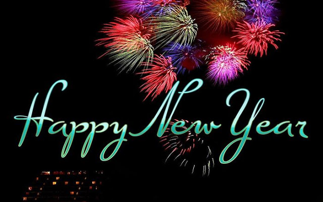 wallpapers-and-backgrounds-happy-new-year