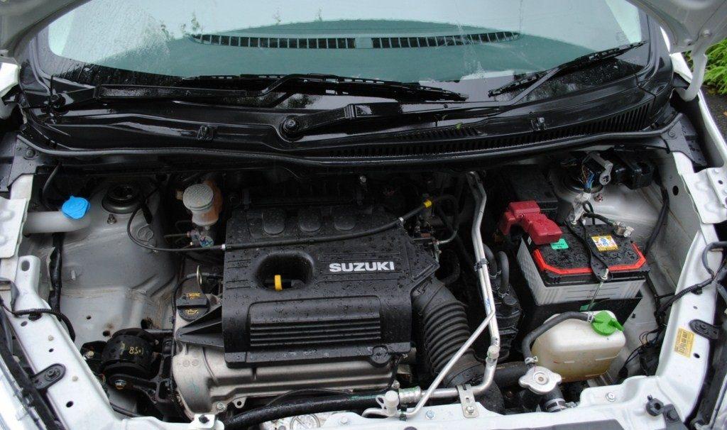 maruti-Suzuki-Wagon-R-MPV-engine-specs-1024x606-2017