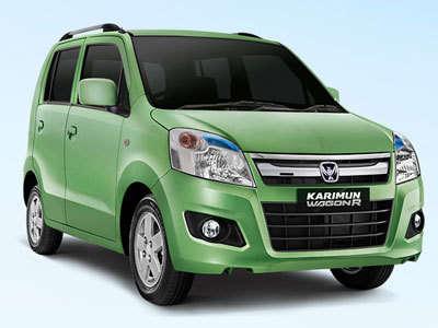 maruti-Suzuki-Wagon-R-MPV-engine-specs-2017