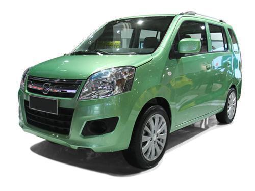 marutisuzuki-wagon-r-mpv-2017