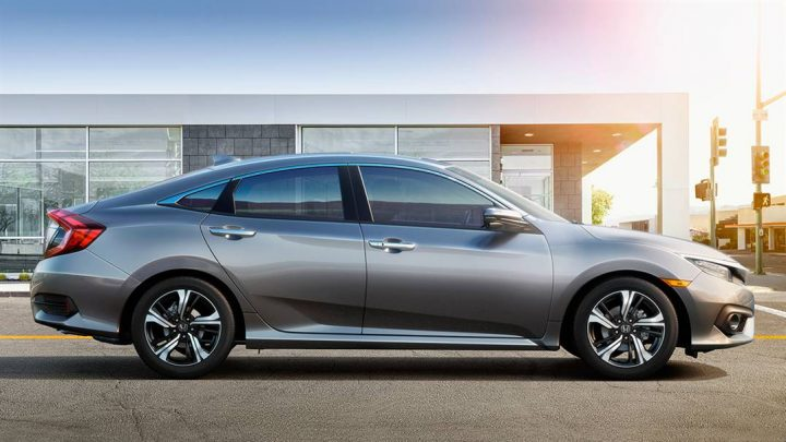 new-2017-honda-civic-Pakistan-india-official-images-6-720x405