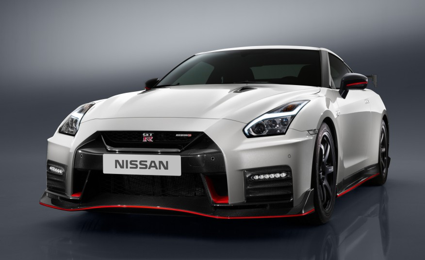 2017-Nissan-GT-R-NISMO-102-876x535-2