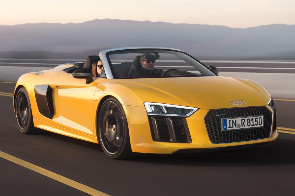 Audi-R8-2017-upcoming