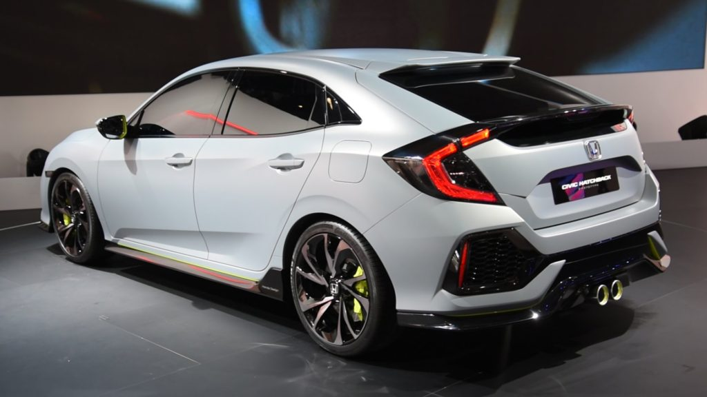 Honda-Civic-2017-Model-Pictures-1