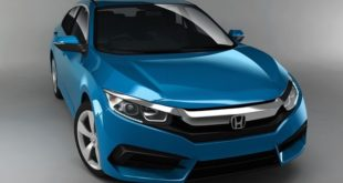 Honda-Civic-latest-upcoming-model-2017-pictures-wallpapers