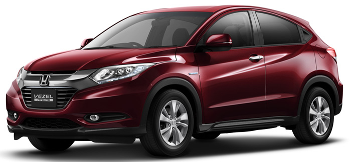 Download-Honda-Vezel-Exterior-Hd-Wallpaper