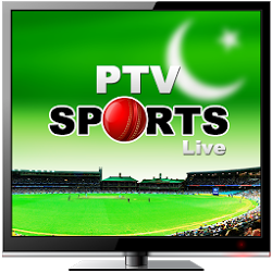 Live streaming PTV Sports