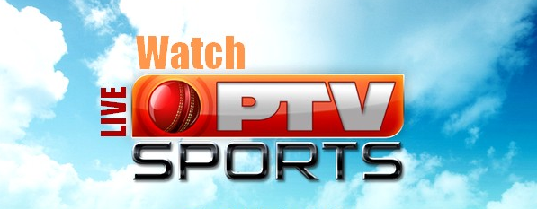 PTV Live Watching
