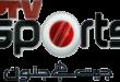 PTV-Sports-Live Cricket Game