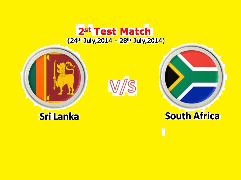 Sri-Lanka-v-South-Africa-2nd-TEST-2017