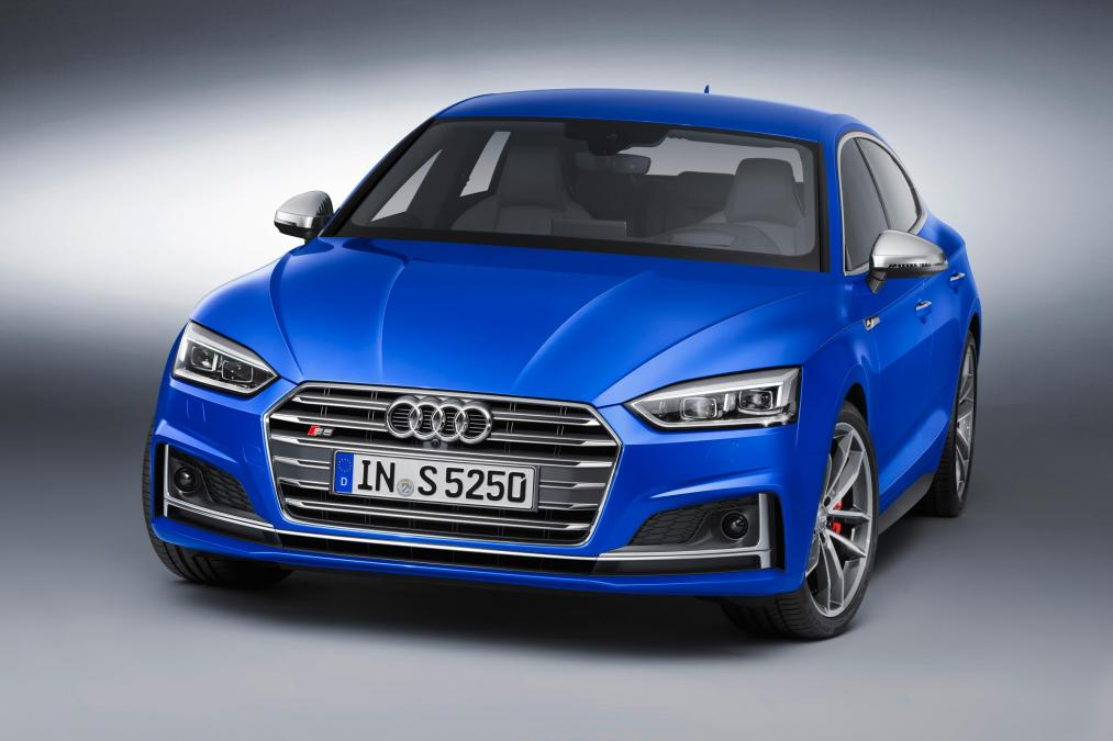 audi-a5-sportback-s5-uk-2017-Upcoming-model