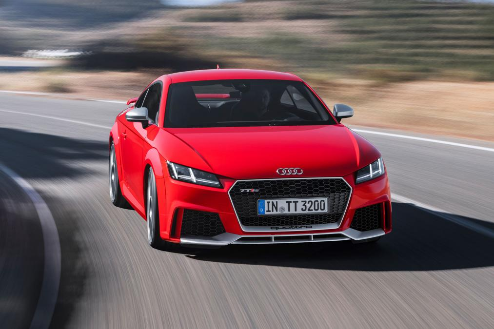 audi-tt-rs-coupe-2017-upcoming-uk