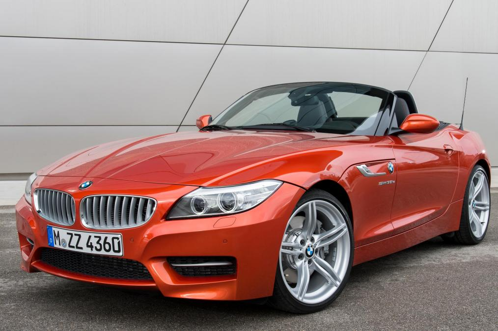 bmw-z4-2017-wallpapers