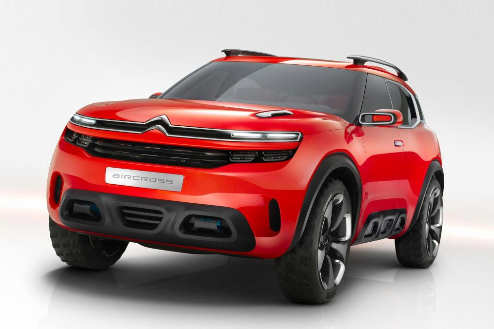 citroen-grand-cactus-2017