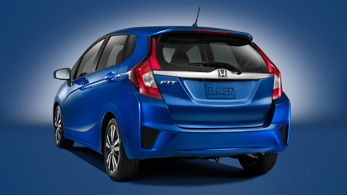honda fit best in luxury and price my site. Black Bedroom Furniture Sets. Home Design Ideas