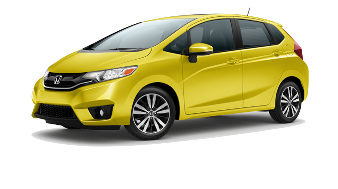 2017-Honda-Fit-Photos