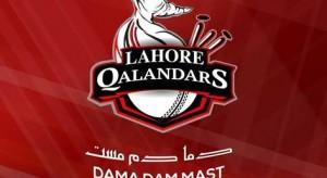Lahore-Qalandars-Logo-PSL-2016-300x164