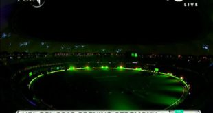 PSL 2017 Live Steaming-Cricket