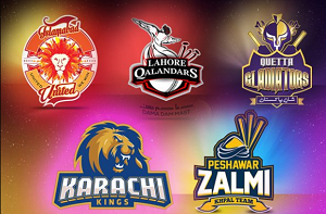 Psl-team-logo-2017-pictures-images-wallpapers