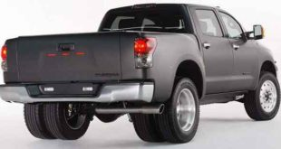 Toyota-Tundra-diesel-release-2017