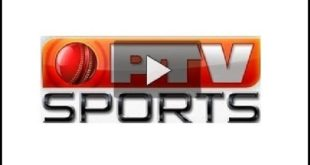 ptv-sports-live-streaming-wallpapers