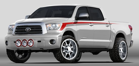 toyota tundra diesel best in usa my site. Black Bedroom Furniture Sets. Home Design Ideas