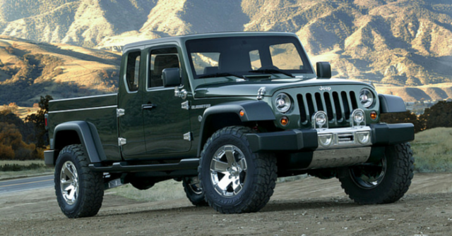 2017-Jeep-Gladiator-Pickup-Truck-front-Wallpapers