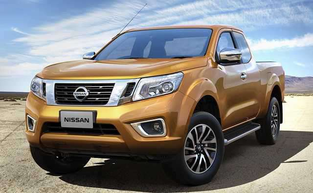 2017-Nissan-Navara-front-Hd-Wallpapers