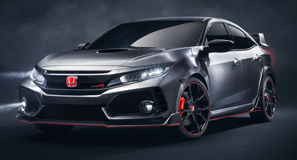 2018-Honda-Civic-Type-R-15552