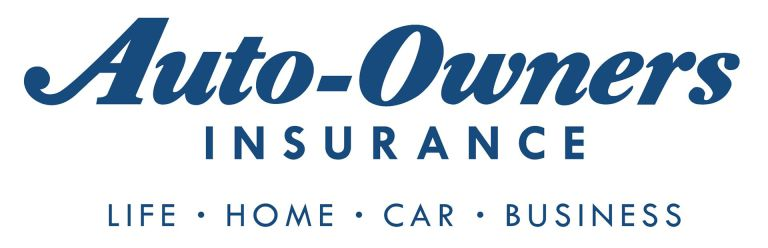 Auto-owner-insurance-logo-2017