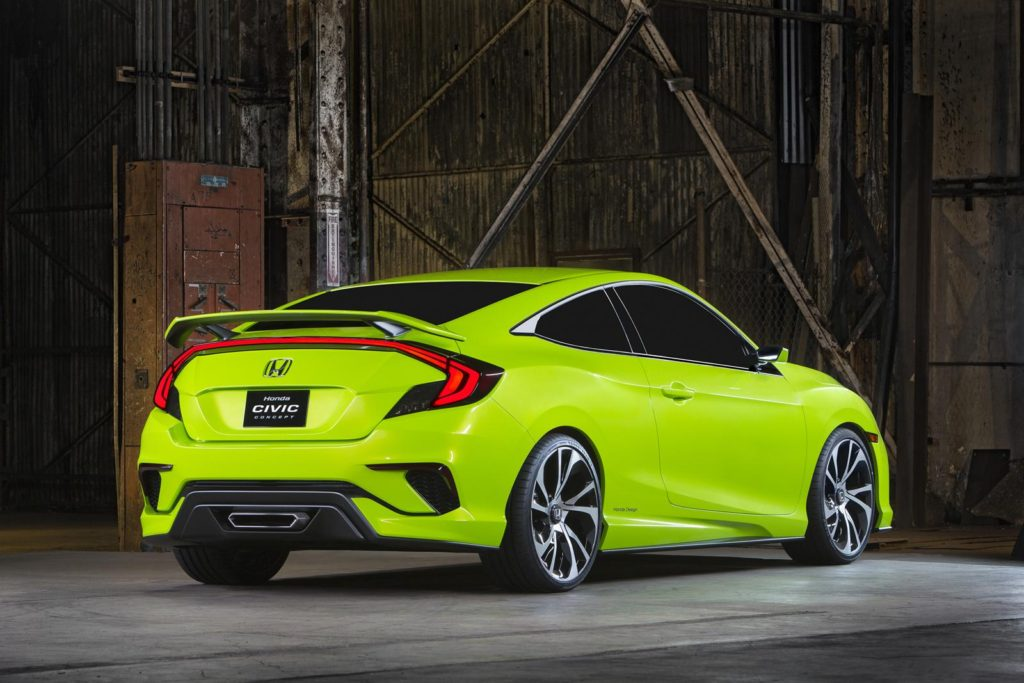 Honda-Civic-Concept-2018