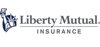 Liberty-Mutual-Insurance-logo-2017