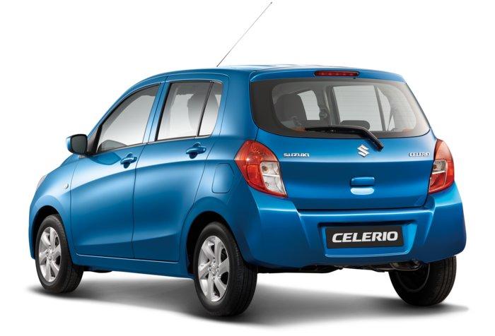 Suzuki-Celerio-2017