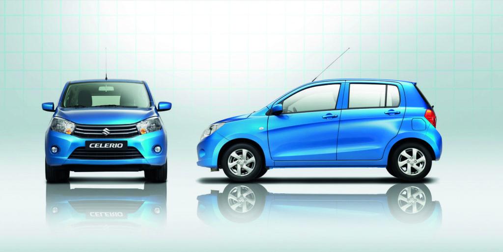 Suzuki-Celerio-Latest-Model-Pics
