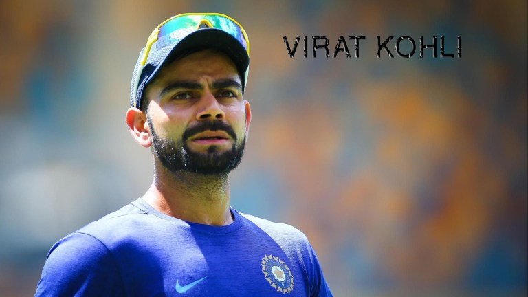 Virat-Kohli-2017-pictures-Download