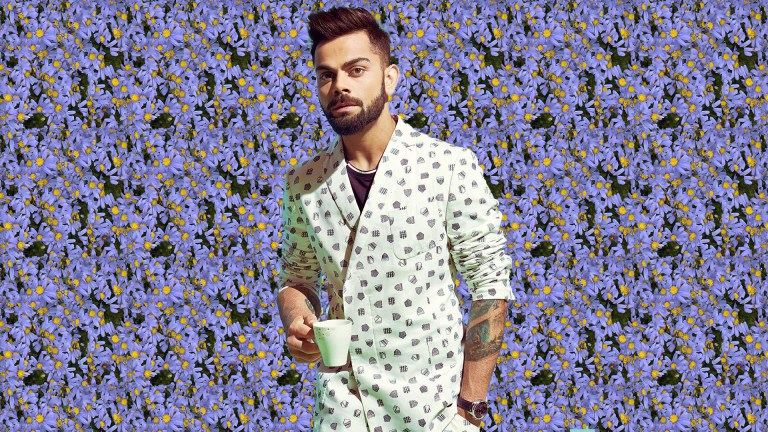 Virat-Kohli-awesome-pictures-images-waalalpapers