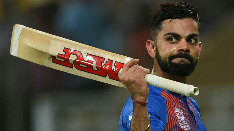 Virat-Kohli-during-the-World-Twenty20