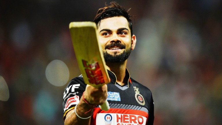Virat-Kohli-latest-ipl-2017-wallpapers
