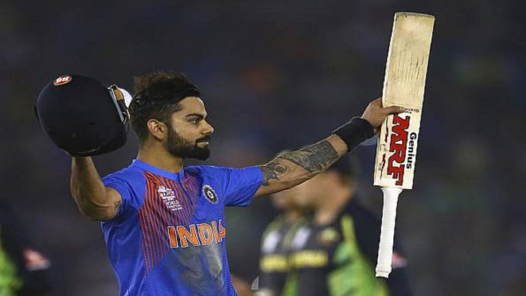 kohli-after-centuary-celebration-pictures